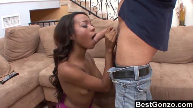 Высокие сестры порно